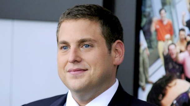 "Film: Jonah Hill in neuem Scorsese-Thriller ""Uncut Gems"". US-Schauspieler Jonah Hill 2013 in New York."