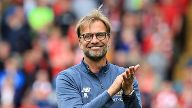 Klopp verteidigt mit dem FC Liverpool Platz vier