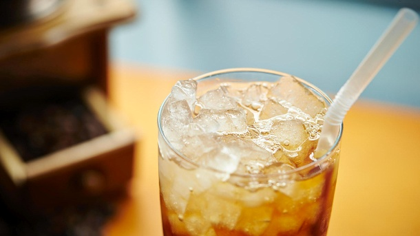 "Cold Brew selber machen. So machen Sie ""Cold Brew"" selbst (Quelle: Thinkstock by Getty-Images)"