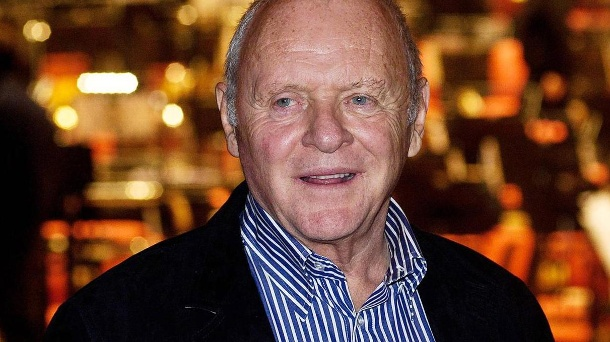 antony hopkins hat angst vor dem faul sein. Black Bedroom Furniture Sets. Home Design Ideas