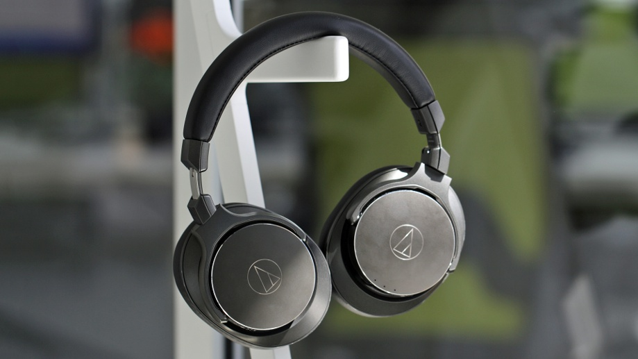 Audio Technica ATH-DSR7BT (Quelle: t-online.de/rk)