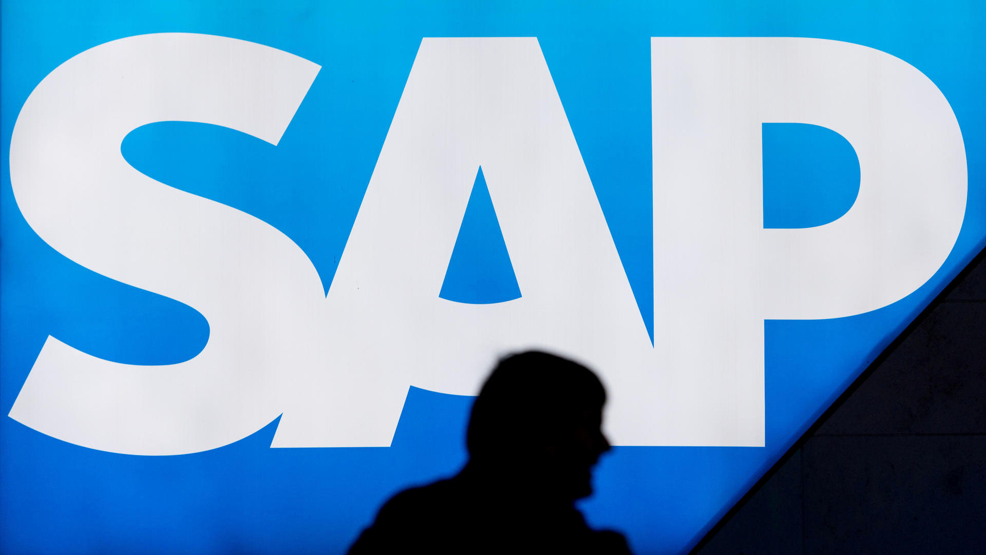 sap research centers Harnessing advanced technologies from ge global research, ge is launching breakthrough products that are setting new standards across industries tier 4 loco.