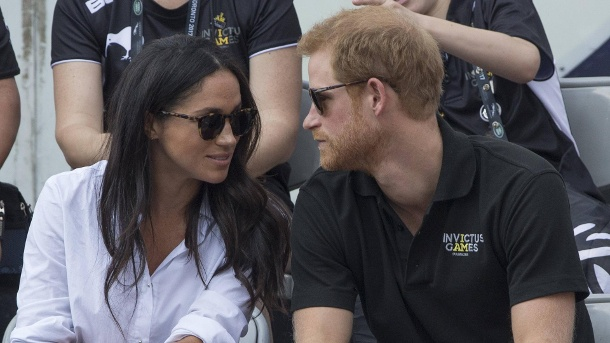 Prinz harry und meghan wo sich kennenlernen [PUNIQRANDLINE-(au-dating-names.txt) 48