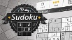 Coolgames: Daily Sudoku