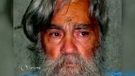 Charles Manson ist tot (Screenshot: Reuters)