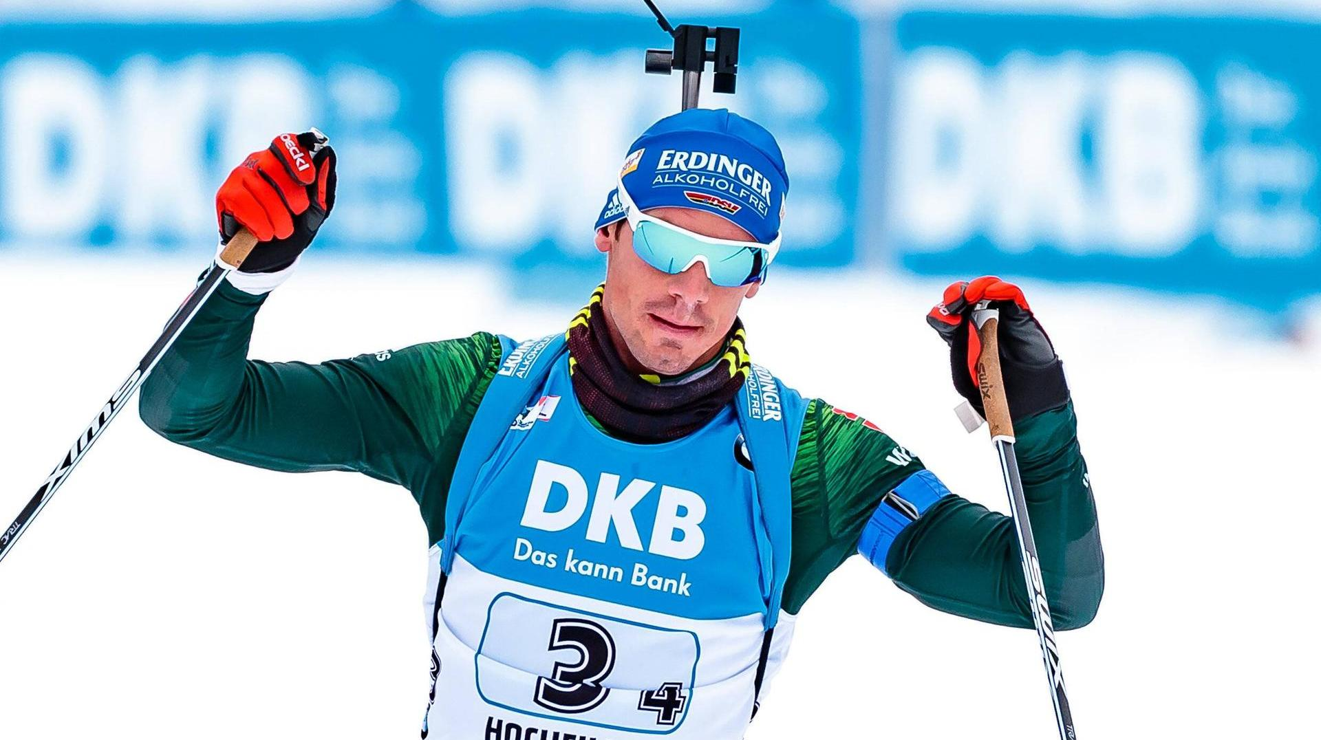 biathlon liveticker