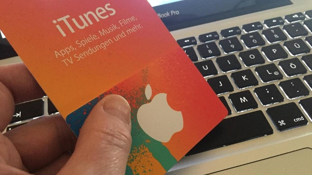 how to add amazon music to itunes