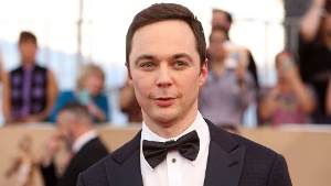 """""""Young Sheldon"""": Spin-Off von """"The Big Bang Theory"""" startet heute"""
