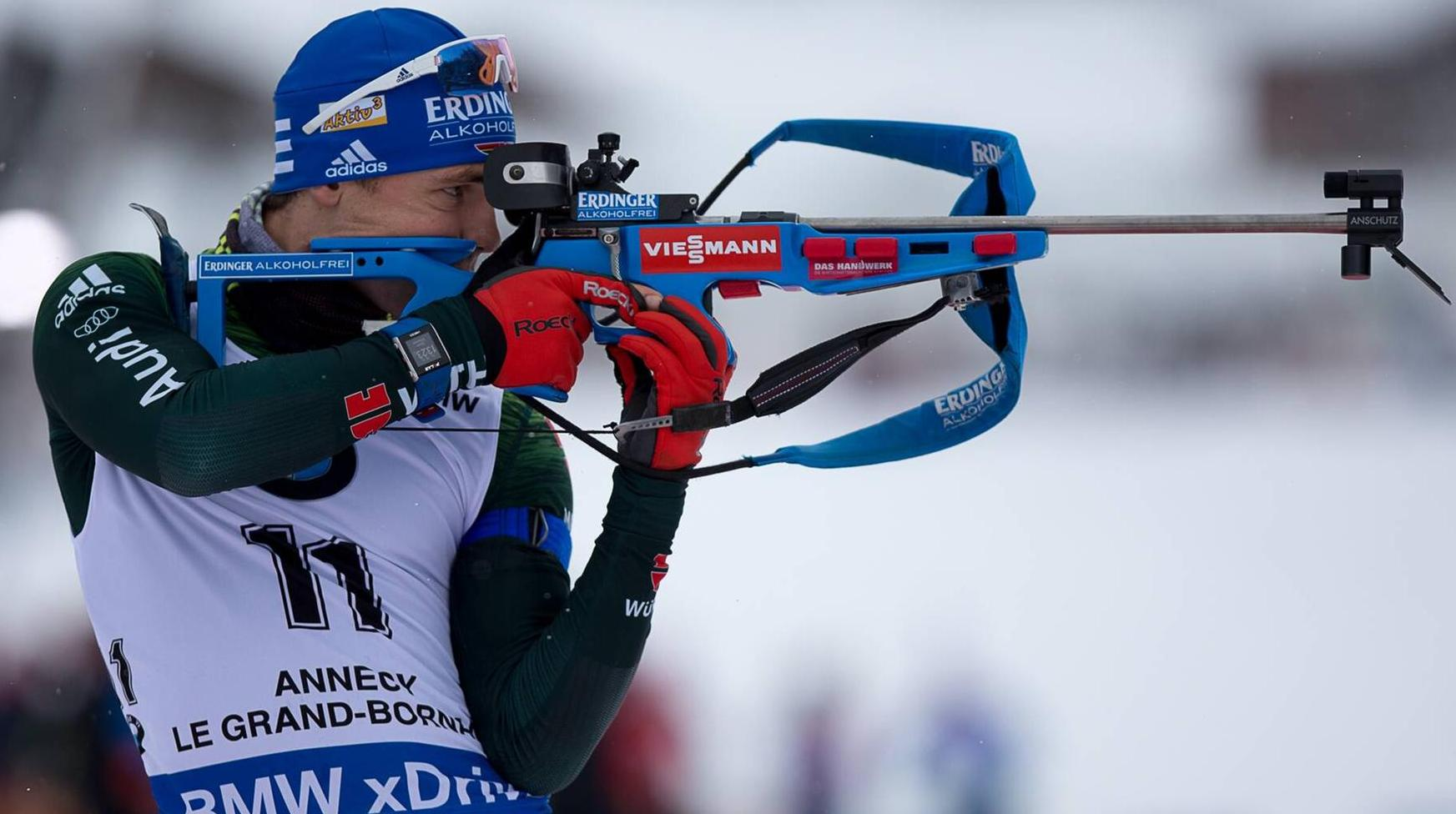 biathlon live ticker t online