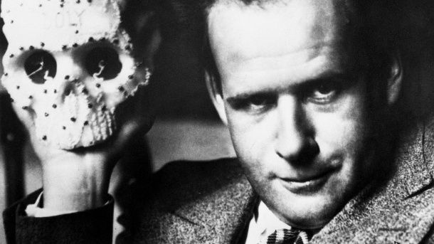 montage in films of sergei eisenstein Soviet montage theory is an approach to understanding and creating cinema that relies heavily upon editing eisenstein, sergei (1942) the film sense.