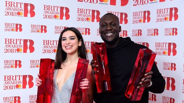 Apple neuer digitaler Musik-Partner der BRIT Awards: exklusive Playlists