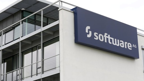 Software AG will mit YouTube-Serie Studenten finden. Software AG