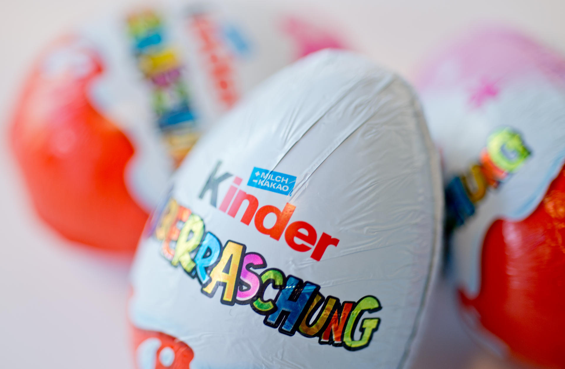 Outdoorküche Kinder Joy : Outdoorküche kinder joy: lidl online küche kinder led