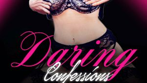 Erotic Lounge Filmtipp: Confessions by Daring
