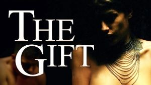 Erotic Lounge Filmtipp: The Gift