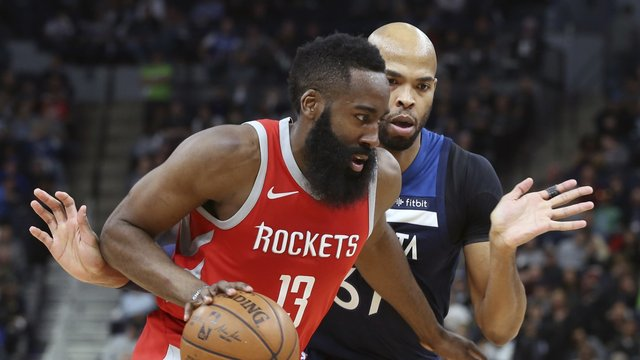 basketball-d-mpfer-f-r-harden-erste-niederlage-f-r-favorit-houston