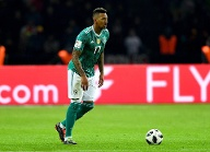 Abwehr: Jerome Boateng (FC Bayern München) (Quelle: imago images)