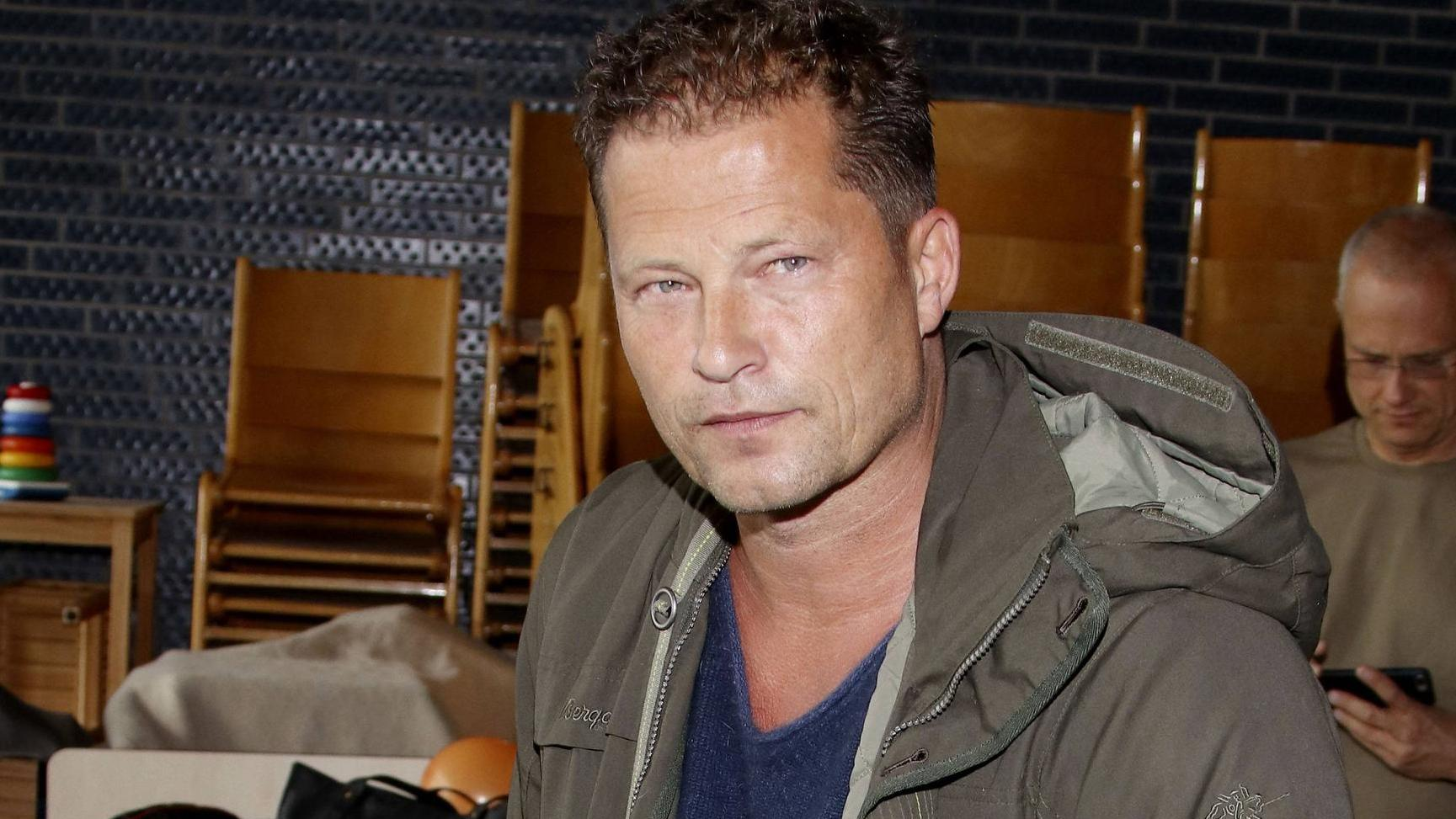 til schweiger w tend ber tatort sendetermin. Black Bedroom Furniture Sets. Home Design Ideas