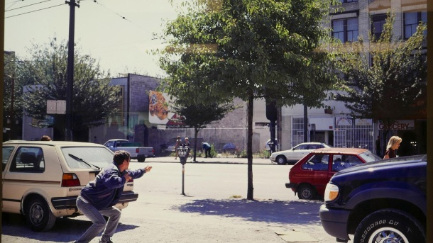 Jeff Wall (Quelle: Manu Harms-Schlaf )