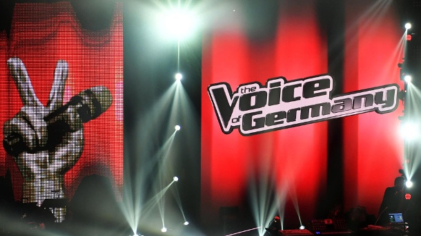 "Das sind die Coaches von ""The Voice Senior"". ""The Voice Senior"": ""The Voice of Germany"" bekommt einen neuen Ableger. (Quelle: Jens Kalaene/dpa)"