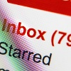 E-Mail-Postfach: Angriff per Anhang (Quelle: imago/image broker/Valentin Wolf)