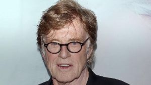 Hollywood-Legende Robert Redford beendet Schauspielkarriere