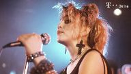 60. Geburtstag der 'Queen of Pop' Madonna (Quelle: Imago)