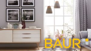 news e mail und shopping bei t. Black Bedroom Furniture Sets. Home Design Ideas