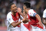 6. AS Monaco: 168 Millionen Euro (Winter 25/Sommer 143). (Quelle: imago/PanoramiC)