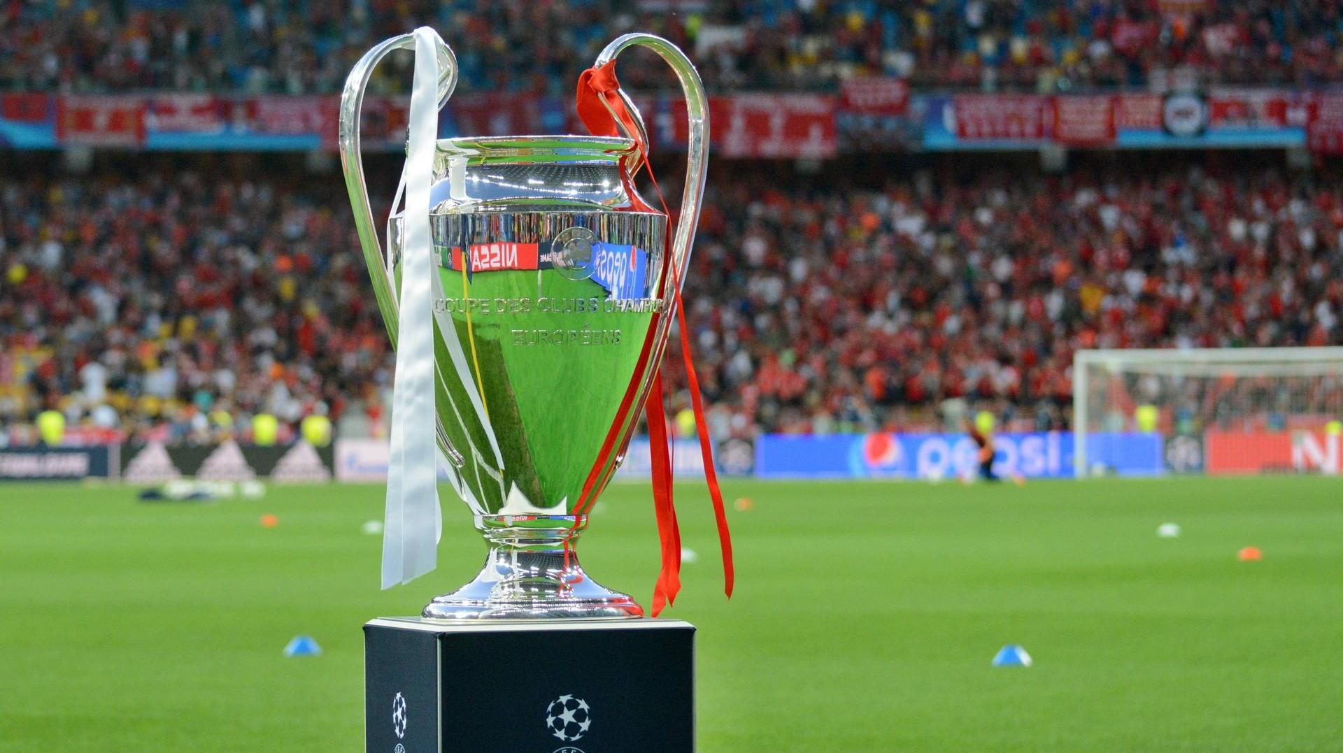 Champions League Quali Ergebnisse