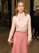 Platz 3: Ellen Pompeo (23,5 Millionen Dollar) (Quelle: Michael Kovac/Getty Images)