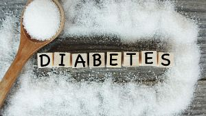 Testen Sie Ihr Diabetes-Risiko (Quelle: Thinkstock by Getty-Images)