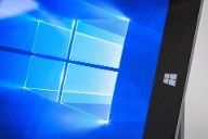 Windows 10-Hintergrund (Quelle: dpa/tmn/Andrea Warnecke)