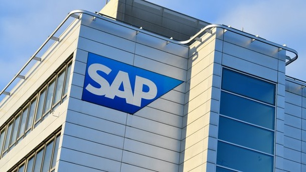 Qualtrics: SAP kauft Software-Pionier für acht Milliarden Dollar