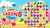 Softgames - Candy Rain 5