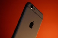 iPhone 6 (Quelle: imago images/ZUMA Press)