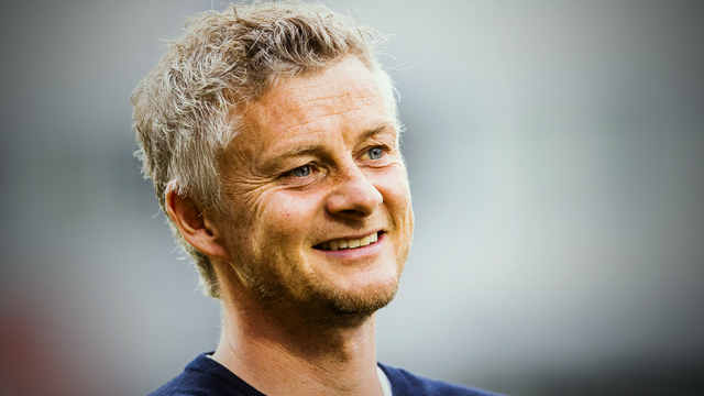 bayern schreck solskjaer neuer trainer bei manchester united video. Black Bedroom Furniture Sets. Home Design Ideas