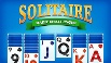 Softgames - Solitaire Daily Challenges