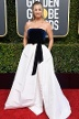 """The Big Bang Theory""-Star Kaley Cuoco  (Quelle: Frazer Harrison/Getty Images)"