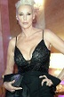 Brigitte Nielsen CELEBRITES Gala Prix The Best 2012 Paris 11 12 2012 STEPHANEAllaman PANORAMIC (Quelle: imago)