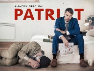 Patriot Serie (Quelle: Hersteller/Amazon Prime)