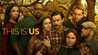 This is us - Serie (Quelle: imago images/NBC - 20th Century Fox Television)