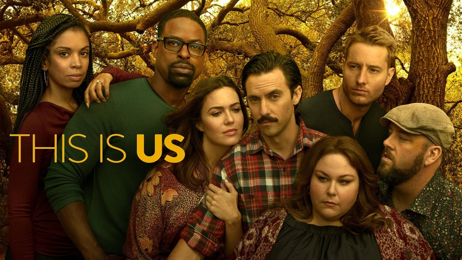 This is us - Serie (Quelle: imago/NBC - 20th Century Fox Television)