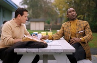"Bester Film: ""Green Book"" (Quelle: AP/dpa/Universal Pictures)"