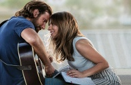 "Bester Film: ""A Star is Born"" (Quelle: AP/dpa)"