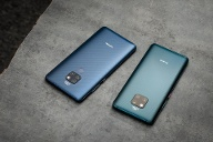 Huawei Mate 20 (Quelle: Getty Images/NguyenDucQuang)
