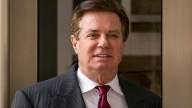 Paul Manafort leitete bis August 2016 Donald Trumps Wahlkampfteam.  (Quelle: AP/dpa/Andrew Harnik)