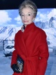 Lee Radziwill (Quelle: ascal Le Segretain/Getty Images for Moncler)