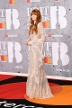 Florence Welch (Quelle: Jeff Spicer/Getty Images)