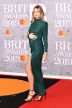 Abbey Clancy (Quelle: Jeff Spicer/Getty Images)